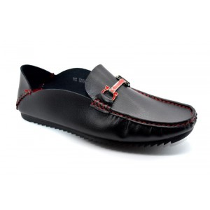 Stylish Slip-on Shoes for Men