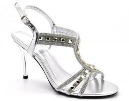 Glamorous Mid heel Sandals